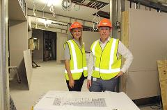 BPH EC construction_Rae Priaulx and Wallis Westbrook 2_lowres