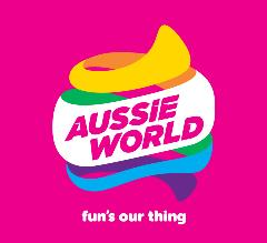 Aussie World_Rev Pink Logo_Tag_RGB