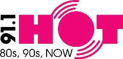 HOT 91.1 logo PINK2.png