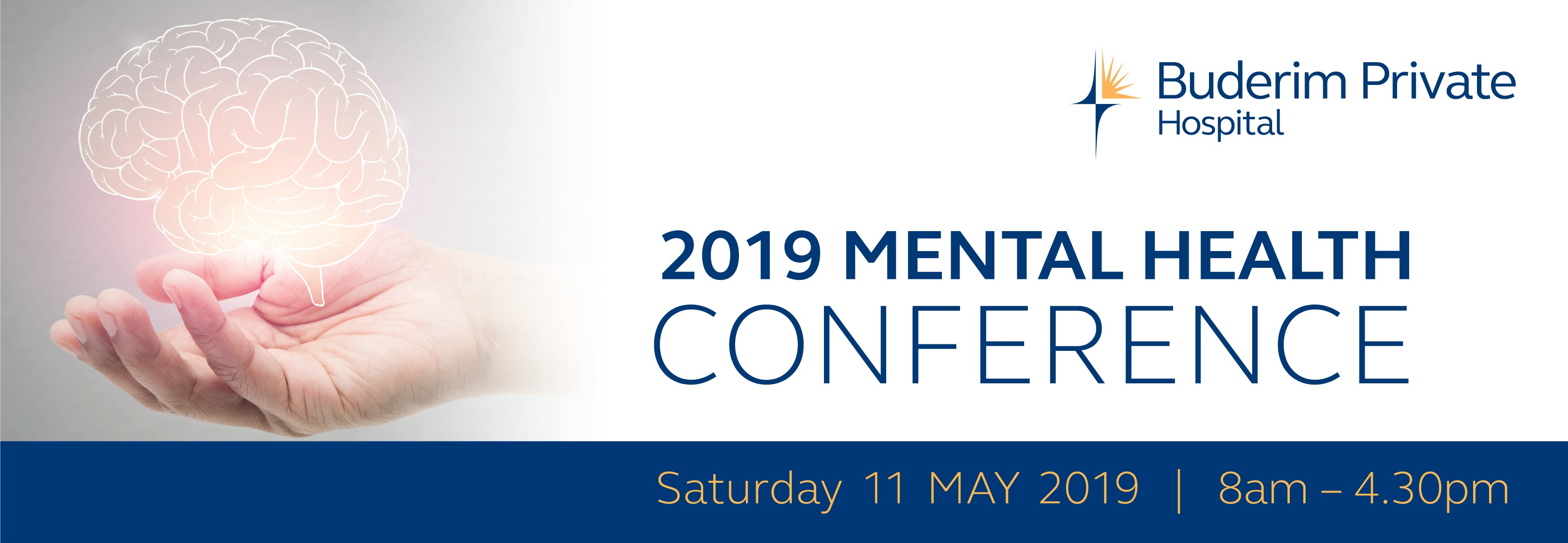 BPH-Mental-Health-Conference-web-banner-2019-F