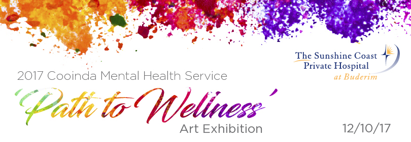 Path to Wellness Web banner-01